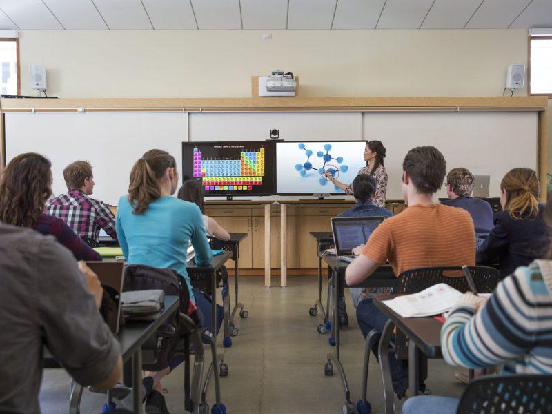 Saiba mais sobre o sistema de Videoconferências.
