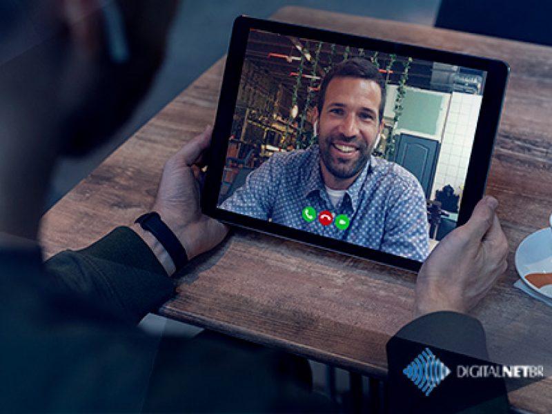 Aplicativo de Videoconferência: como o Microsoft Teams e o Zoom podem se complementar?