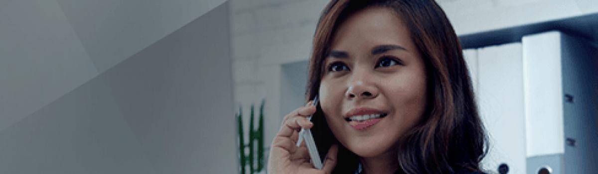 PABX em Nuvem: conheça os benefícios que ele traz para a sua empresa