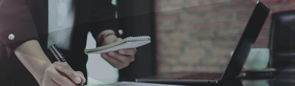 Como calcular o retorno sobre investimentos em projetos de comunicação remota?