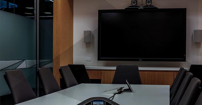 Huddle Room: O impacto da transformação digital nas reuniões corporativas