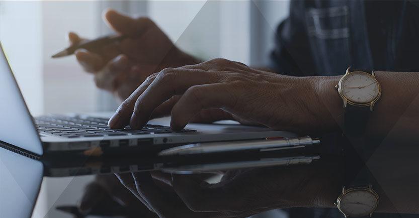 Conheça a solução que permite integrar seus dispositivos de videoconferência ao Microsoft Teams