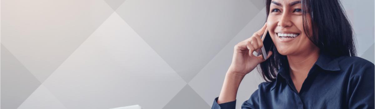 Smart Office: como a tecnologia tem contribuído para um ambiente mais produtivo